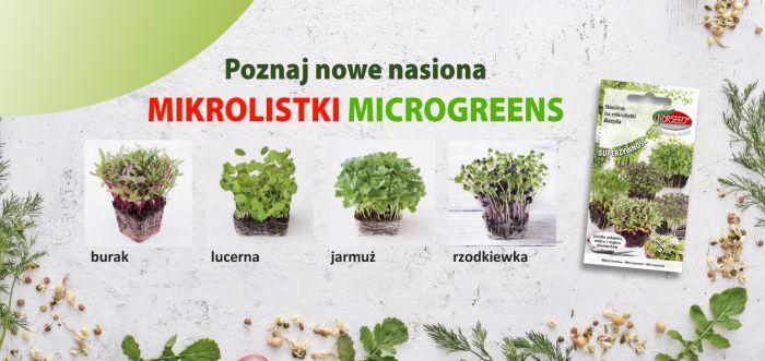 torseed_mikrolistki_2020.jpg
