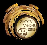 logo_zm_zmotywem_2015.png